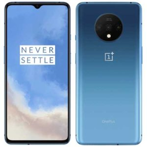 OnePlus 7T Price In Bangladesh