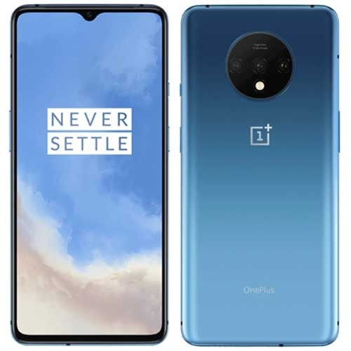 OnePlus 7T Price in Bangladesh (BD)