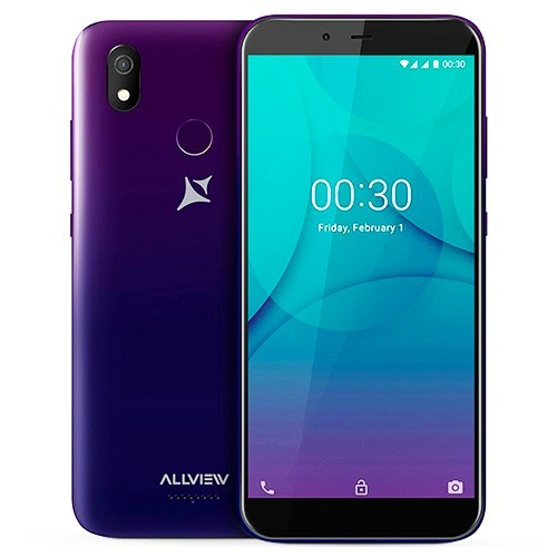 Allview P10 Max Price In Bangladesh