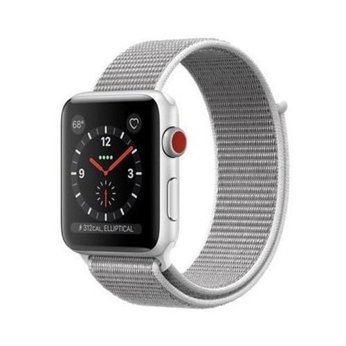 Apple Watch Series 3 Aluminum Price In Bangladesh