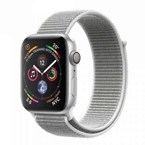 Apple Watch Series 4 Aluminum Price In Bangladesh