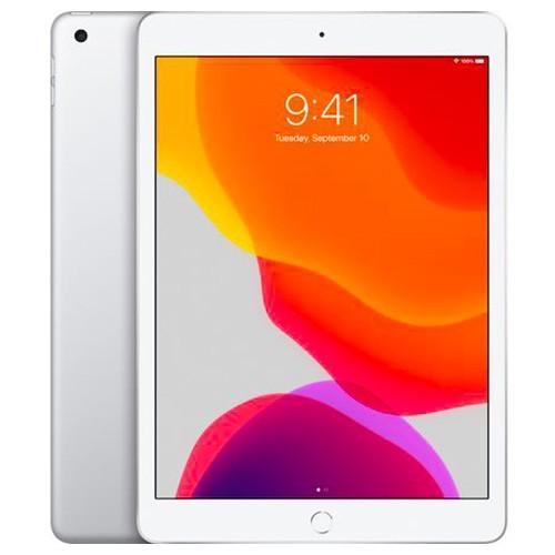 Apple iPad 10.2 Price In Bangladesh