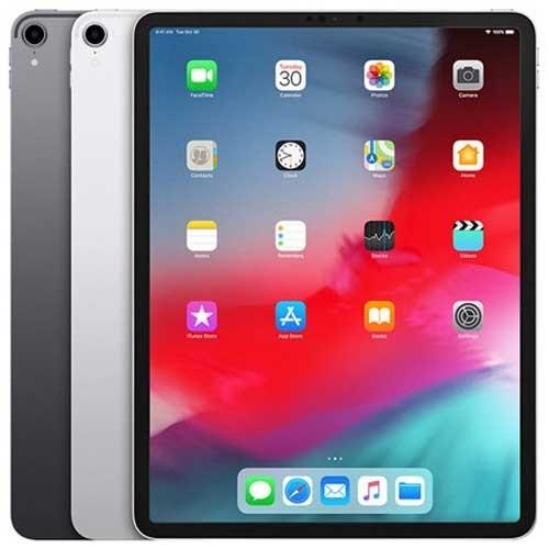 Apple iPad Pro 12.9 (2018) Price In Bangladesh