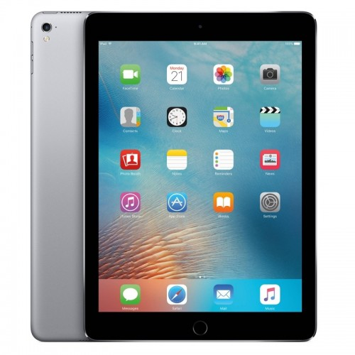 Apple iPad Pro 9.7 (2016) Price In Bangladesh