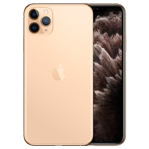 Apple iPhone 11 Pro Price In Bangladesh
