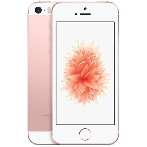 Apple iPhone SE Price In Bangladesh