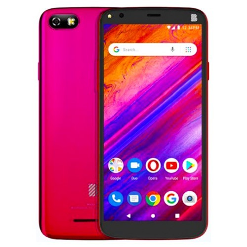 BLU G5 Price In Bangladesh