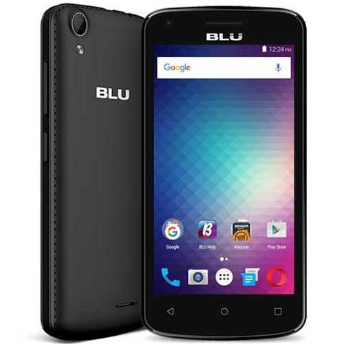 BLU Neo X Mini Price In Bangladesh