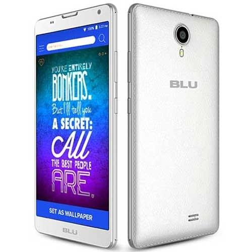 BLU Neo XL Price In Bangladesh