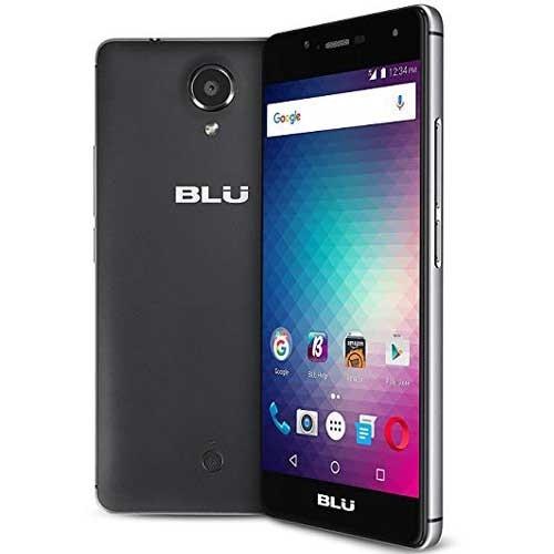 BLU R1 HD Price In Bangladesh