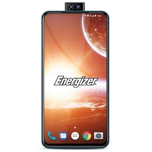 Energizer Power Max P18K Pop Price In Bangladesh