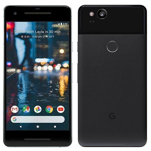 Google Pixel 2 Price In Bangladesh