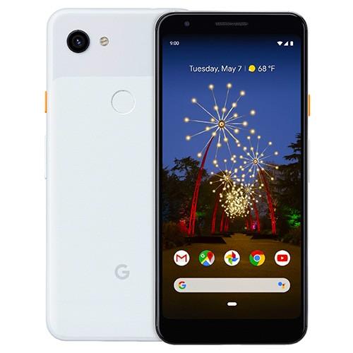 Google Pixel 3a Price In Bangladesh