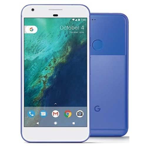 Google Pixel XL Price In Bangladesh