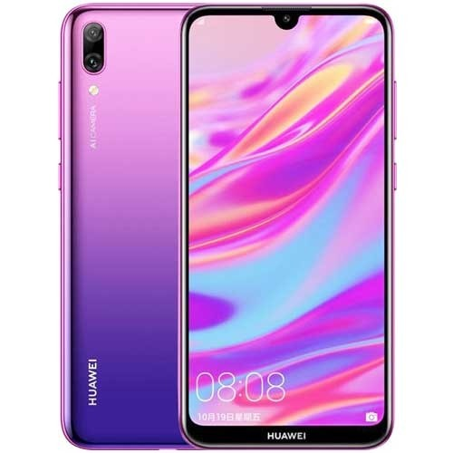 Huawei Enjoy 9 Price In Bangladesh