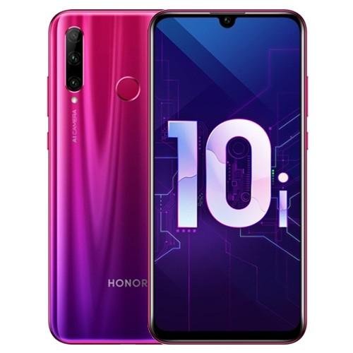 Huawei Honor 10i Price In Bangladesh