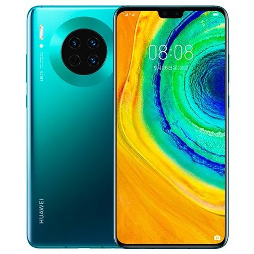 Huawei Mate 30 5G Price In Bangladesh
