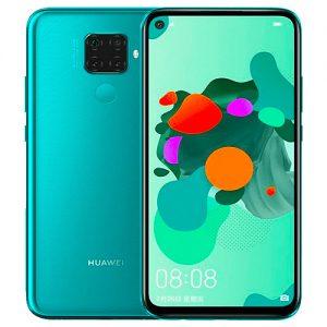 Huawei Mate 30 Lite Price In Bangladesh