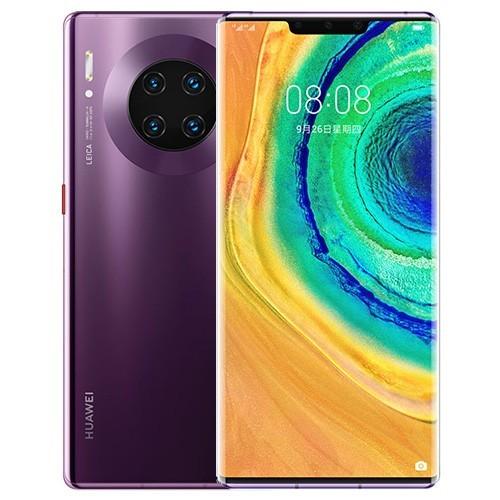 Huawei Mate 30 Pro Price In Bangladesh