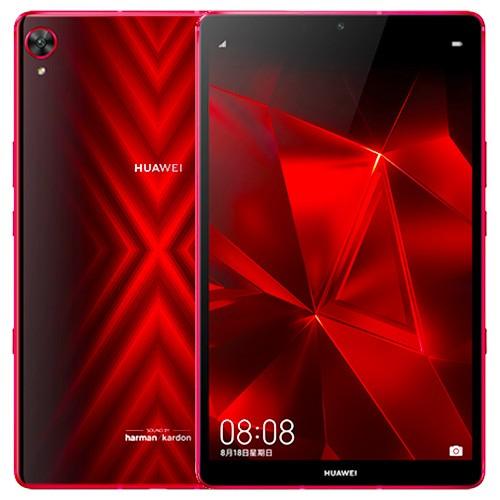 Huawei MediaPad M6 Turbo 8.4 Price In Bangladesh