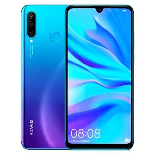 Huawei Nova 4e Price In Bangladesh