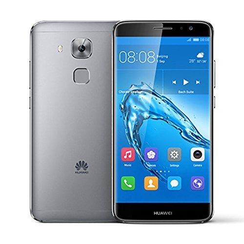Huawei Nova Plus Price In Bangladesh