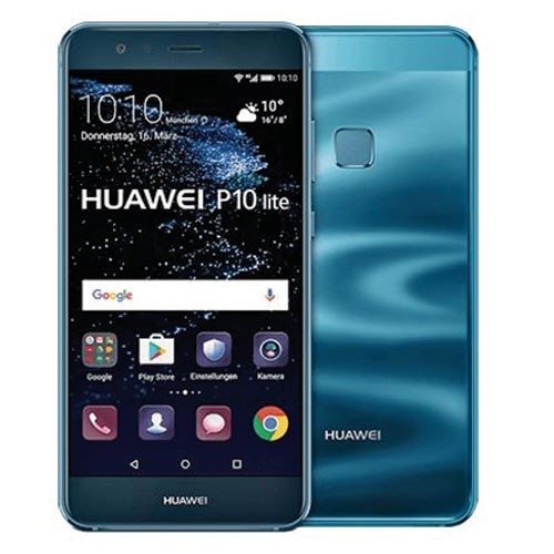 Huawei P10 Lite Price In Bangladesh