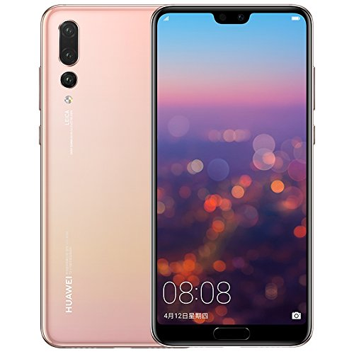 Huawei P20 Price In Bangladesh