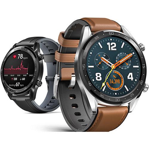 Huawei Watch GT Price In Bangladesh