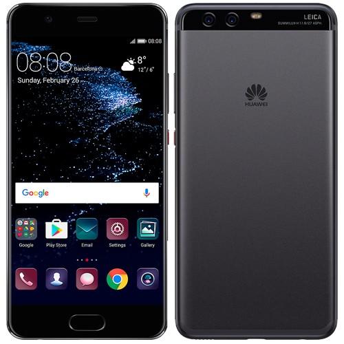 Huawei P10 Plus Price In Bangladesh