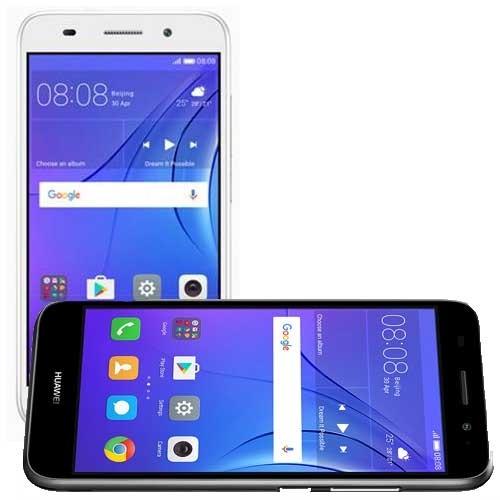Huawei Y3 (2017) Price In Bangladesh