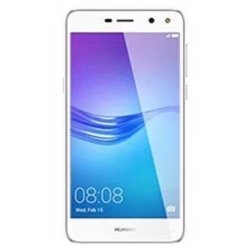 Huawei Y5 (2017) Price In Bangladesh