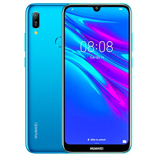 Huawei Enjoy 9e Price In Bangladesh