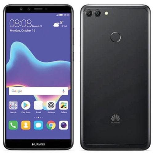 Huawei Y9 (2018) Price In Bangladesh