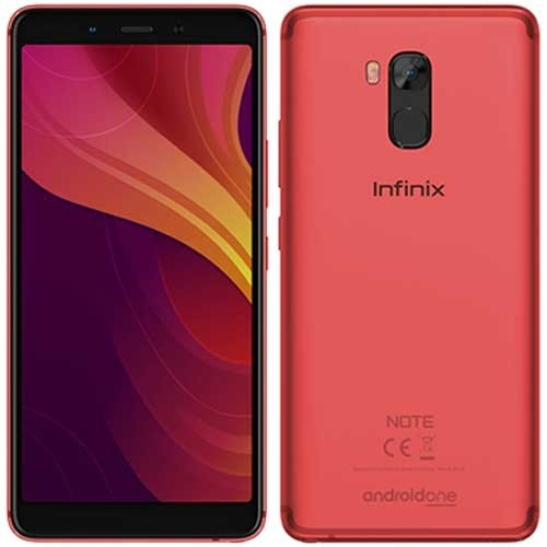 Infinix Note 5 Stylus Price In Bangladesh