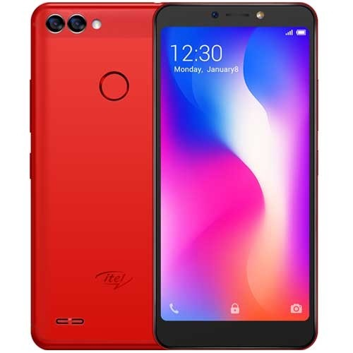 Itel S13 Price In Bangladesh