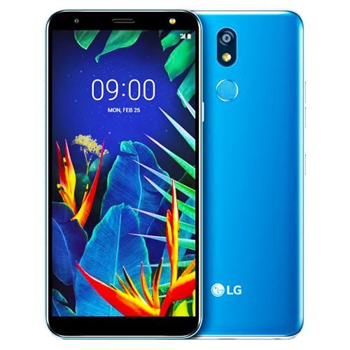 LG K40 Price In Bangladesh
