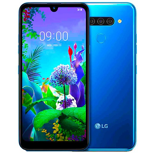 LG Q60 Price In Bangladesh