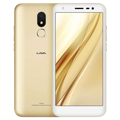 Lava Iris 52 Price In Bangladesh
