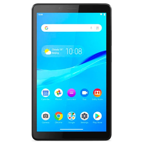 Lenovo Tab M7 Price In Bangladesh