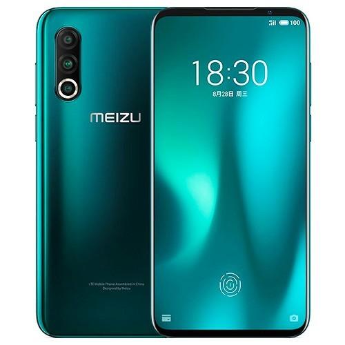 Meizu 16s Pro Price In Bangladesh