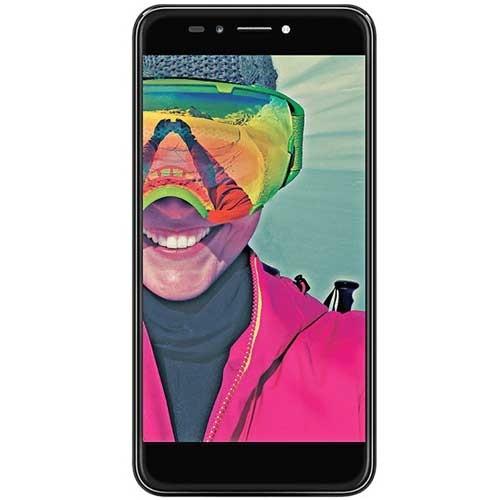 Micromax Selfie 2 Q4311 Price In Bangladesh