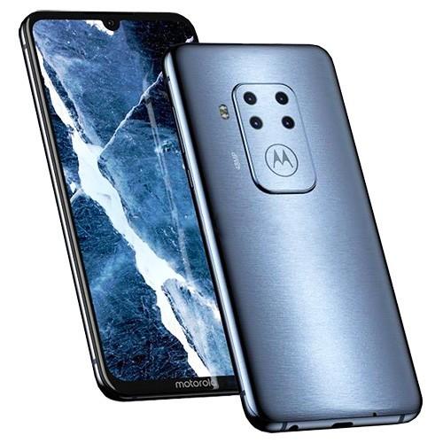 Motorola One Pro Price In Bangladesh
