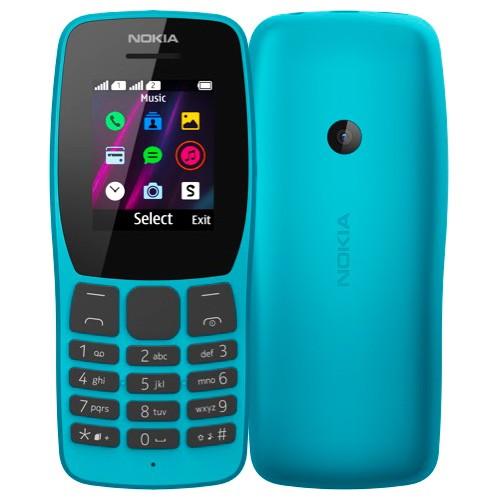 Nokia 110 (2019) Price In Bangladesh