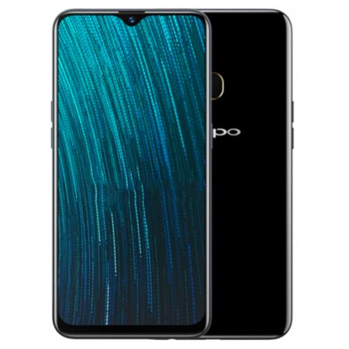 Oppo A5s Price In Bangladesh
