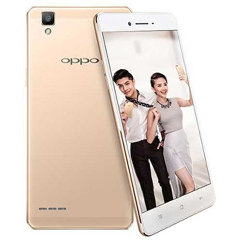 Oppo F1 Price In Bangladesh