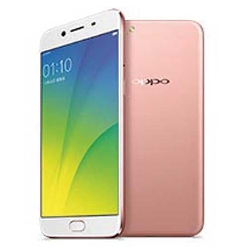 Oppo F3 Plus Price In Bangladesh