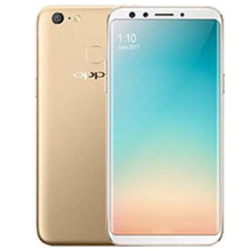 Oppo F5 Youth Price In Bangladesh