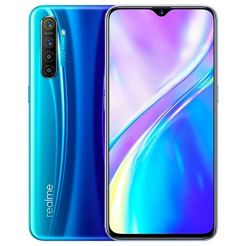 Realme XT 730G Price In Bangladesh