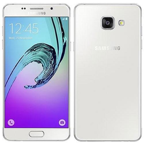Samsung Galaxy A5 (2016) Price In Bangladesh